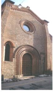 facciata santa croce 2