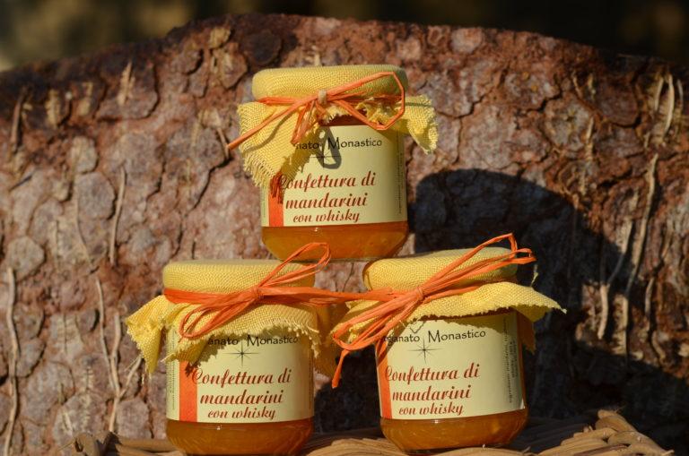 Artiginato monastico a cura di Sorelle Maria Stella del Mattino a Fontanellato, Parma