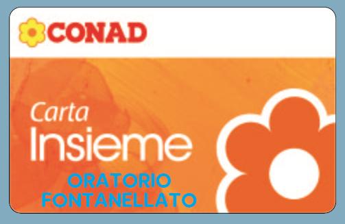 carta_insieme_Oratorio Fontanellato